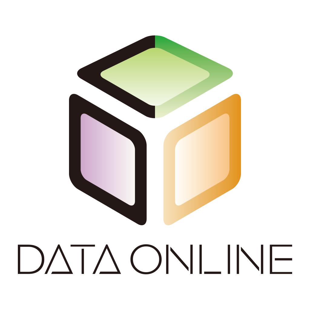 データ 楽園 溝の口